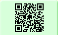 フリマ大陸携帯サイト